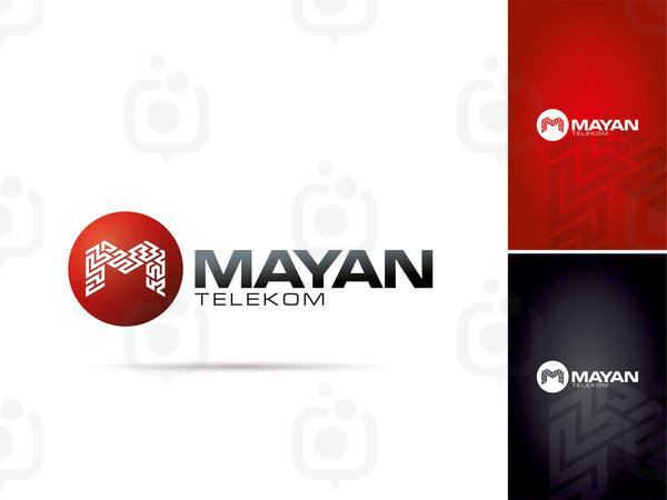 Mayanthb01