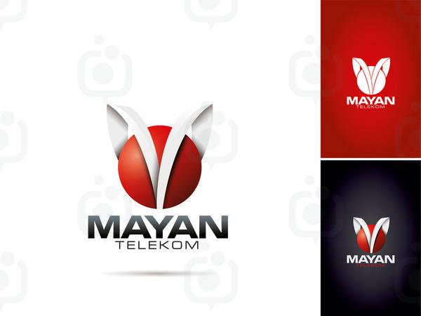 Mayanthb02