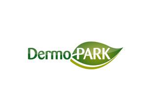 Dermopark 01