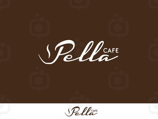 Pella 01