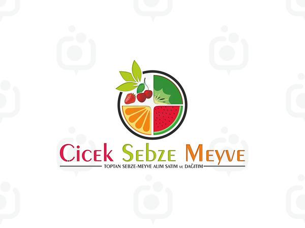 ek sebze meyve logo2
