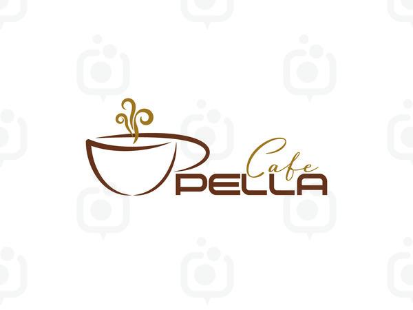 Pella2