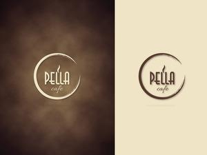 Pella1