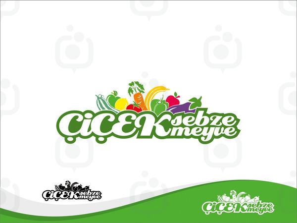 Cicekthb05