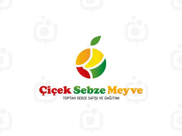 Csm logo 1