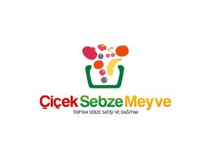 Csm logo 2