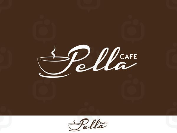 Pella 02