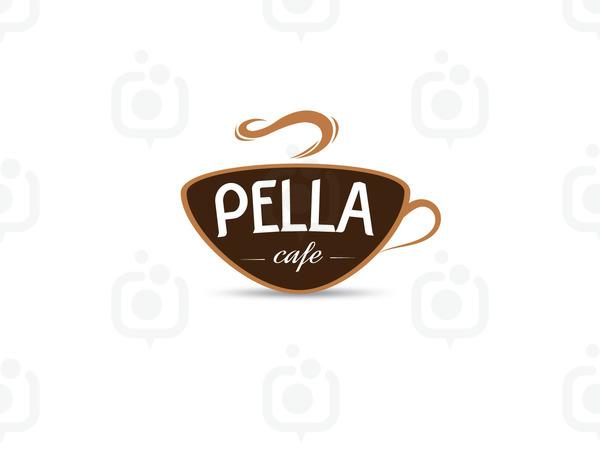 Pella4