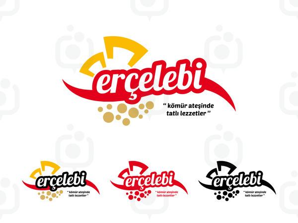 Ercelebi