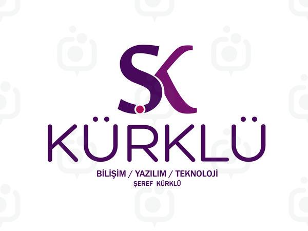 Kurklu 3