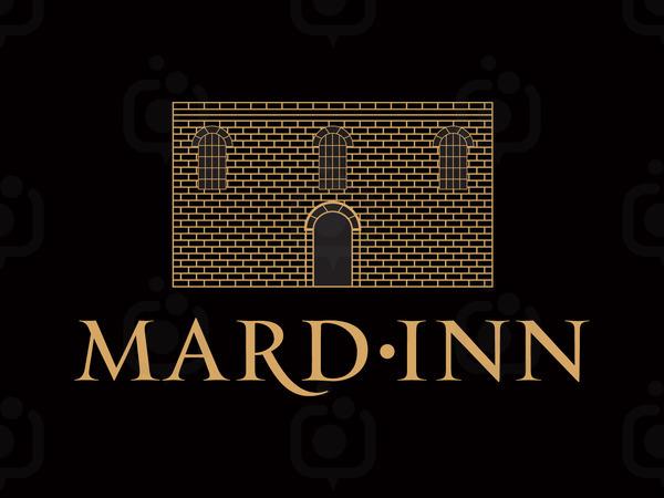 Mardinn2