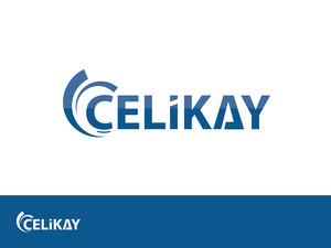 Celikayi1