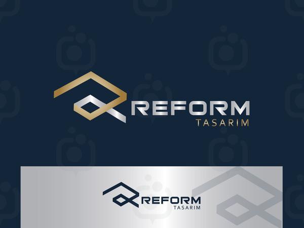 Reform3