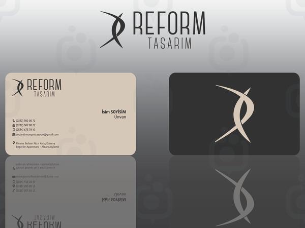 Reform tasar m 01