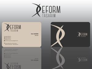 Reform tasar m 02