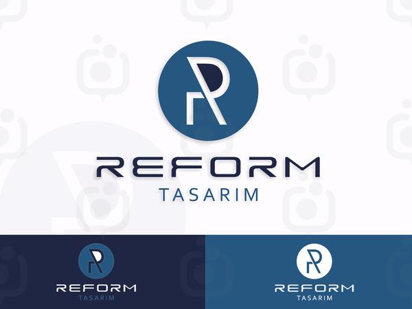 Reform4