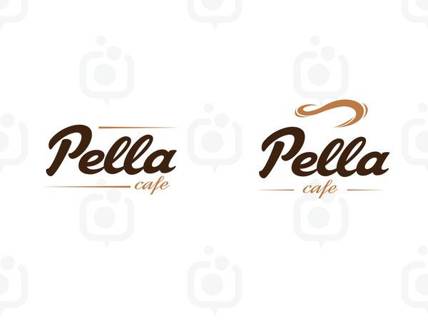 Pella5