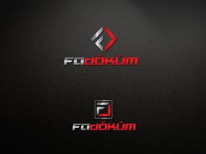 Logosunum