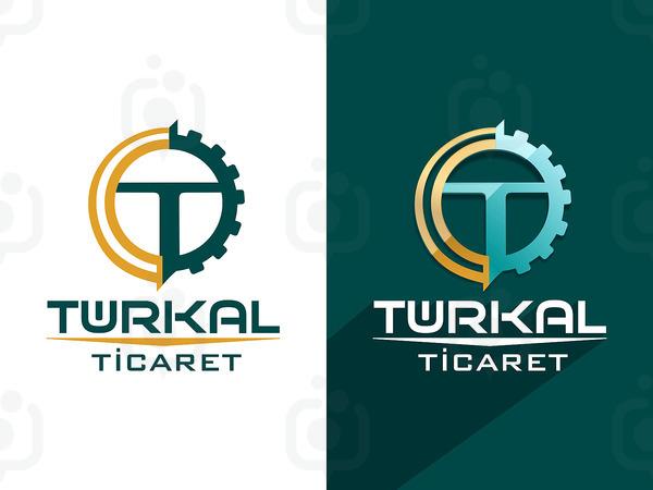 Turkal 4