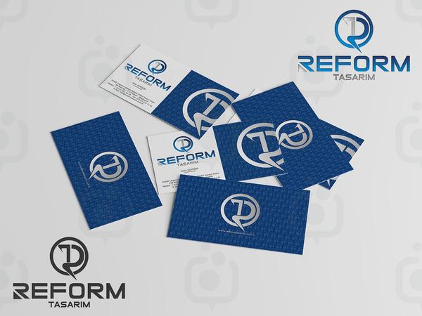 Reform kartvizit  rnek