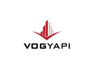 Vog yapi1