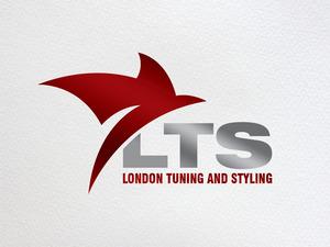 Lts 01