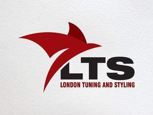 Lts 02
