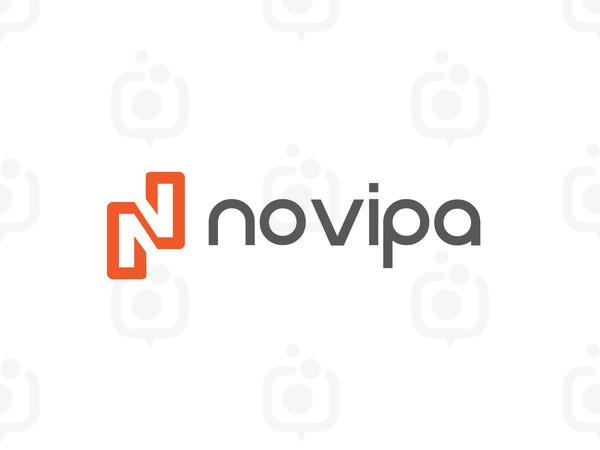 Novipa1