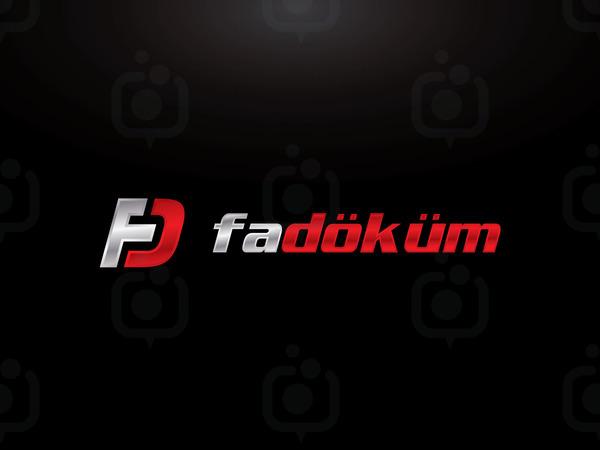 Fad k m1