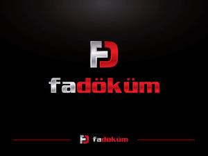 Fad k m3