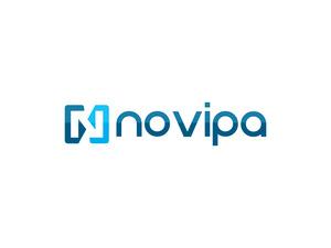Novipaa