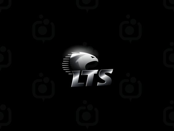 Lts logo01