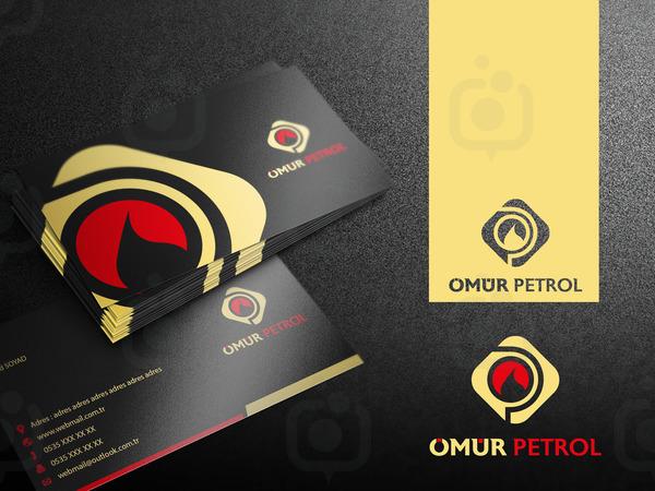 m r petrol2