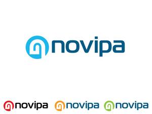 Novipa 1