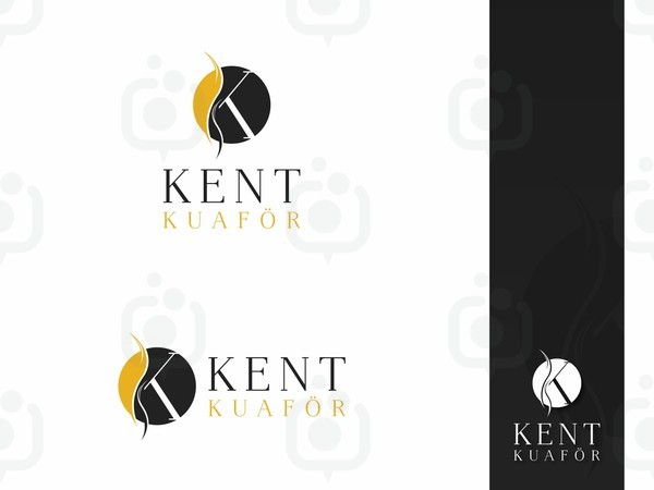 Kent  custom