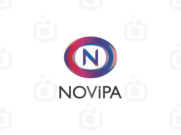 Novipa
