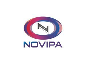 Novipa2