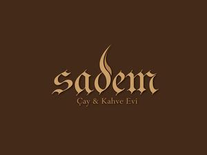 Sadem 01