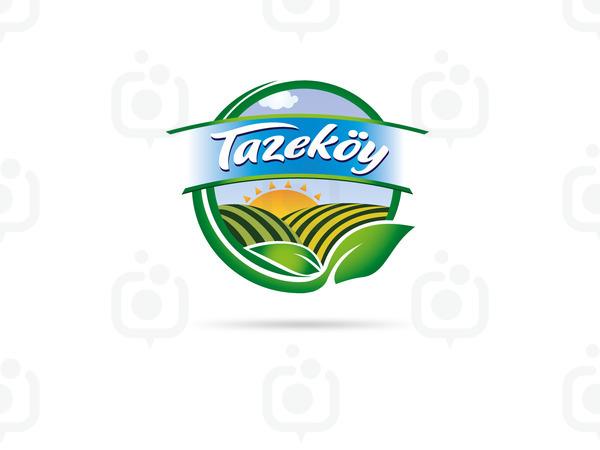 Tazeko y