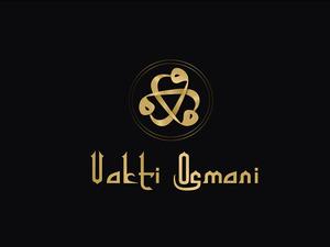 Vakti Osmani - e-ticaret / Dijital Platform / Blog Seçim garantili logo  #81
