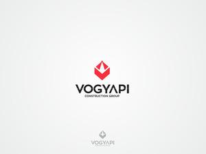 Vogyapi