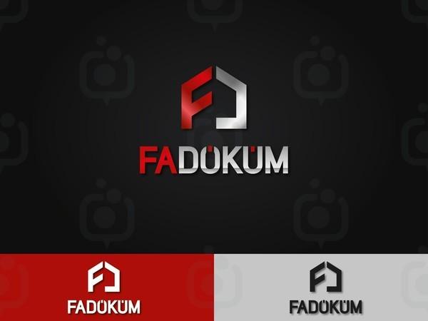 Fad k m2  custom