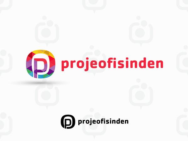 Projeofisinden 1