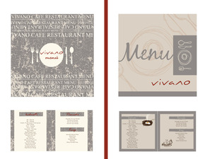 Proje#31266 - Hizmet Ekspres Restoran Paketi  #53