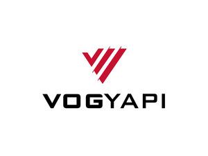 Vog yapi01
