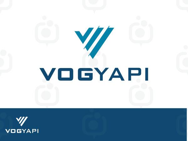 Vog yapi02