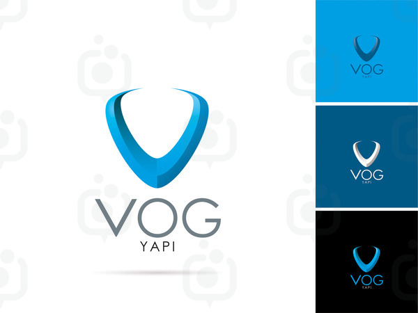 Vogthb02