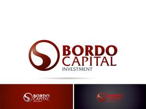 Bordothb02