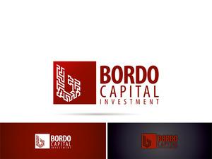 Bordothb03
