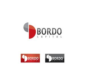 Bordo1